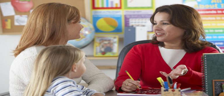 What to Ask when Touring a Daycare Center