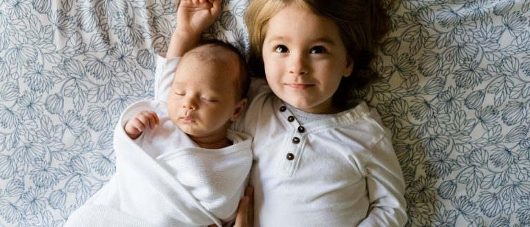 Bamboosa Baby Products – affordable USA-made baby wear