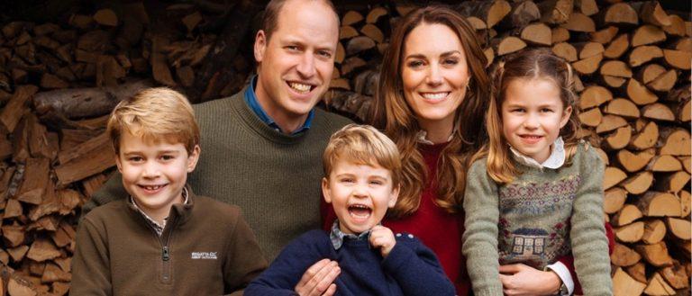 Dressed like Prince George: where to buy the same outfits