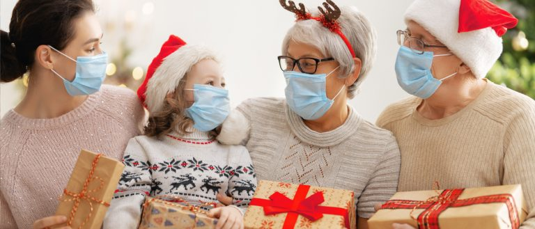 Grandparents and Gifting: 3 Savvy Options