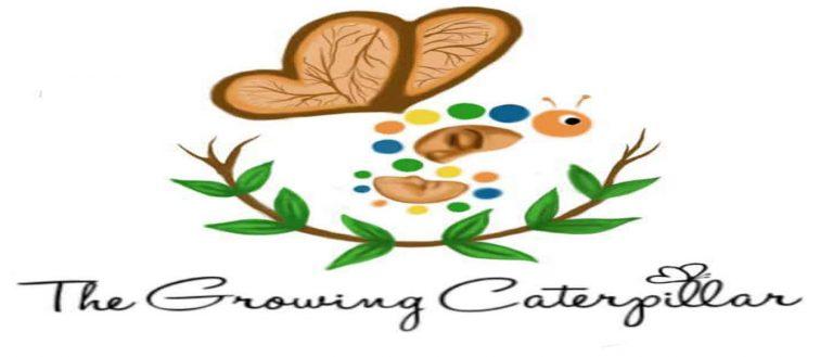 Your NYC Neighbor: Cora Gambino of The Growing Caterpillar