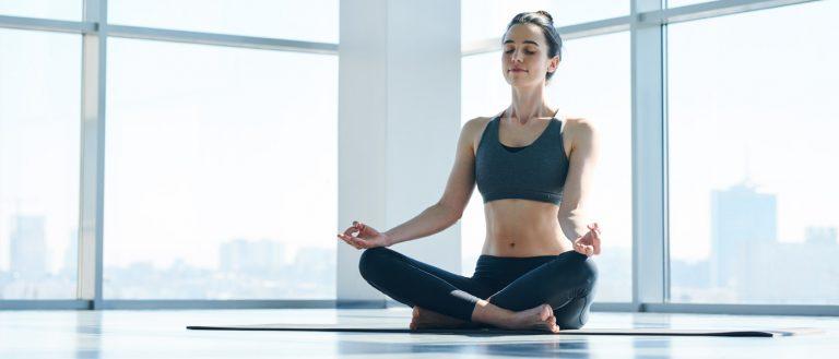 Zen Energy Detox: 5 Hacks to Get Back on Track